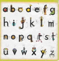 Letter Word Starting With I Relating To History